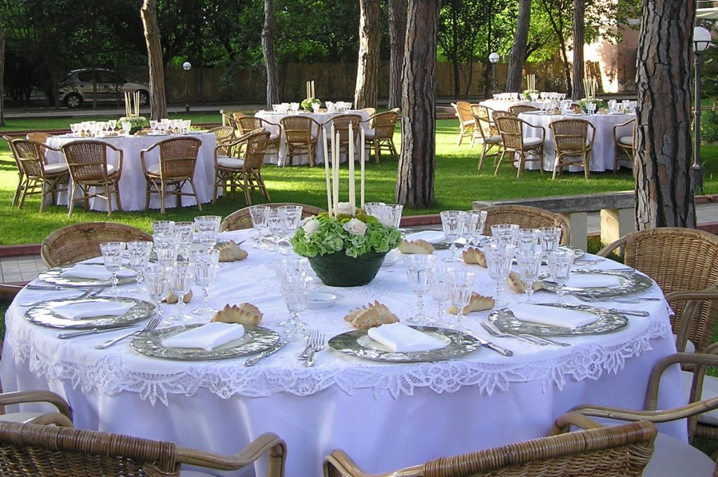flamingo-catering-matrimoni-villa-san lorenzo