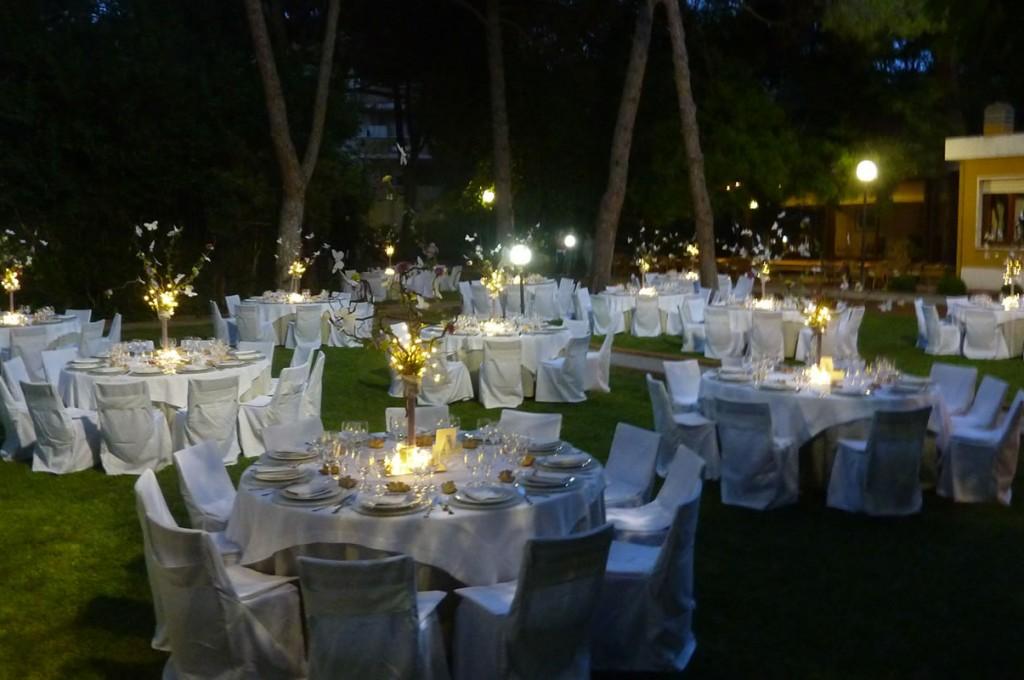 flamingo-catering-matrimoni-villa-san lorenzo2
