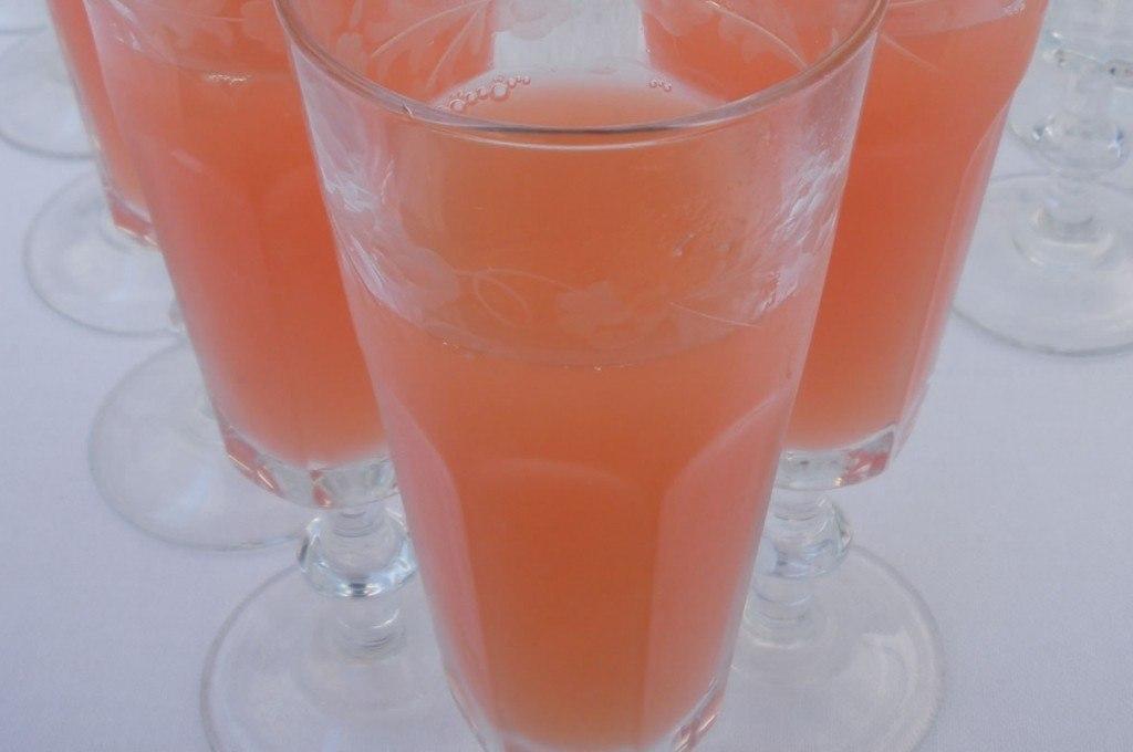 flamingo-catering-pula-aperitivi3