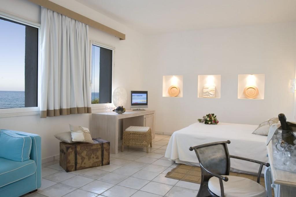 flamingo-catering-pula-hotel-camere-suite20