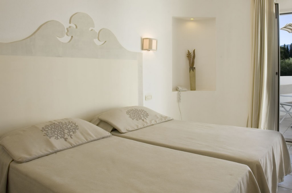 flamingo-catering-pula-hotel-camere-suite30