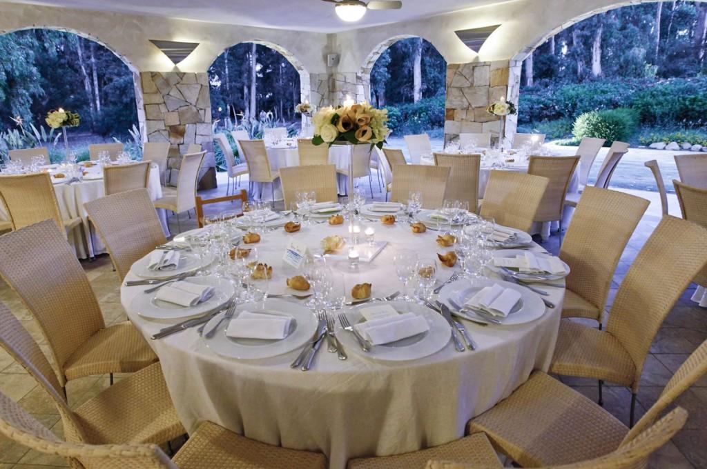 flamingo-catering-pula-hotel-ristoranti60