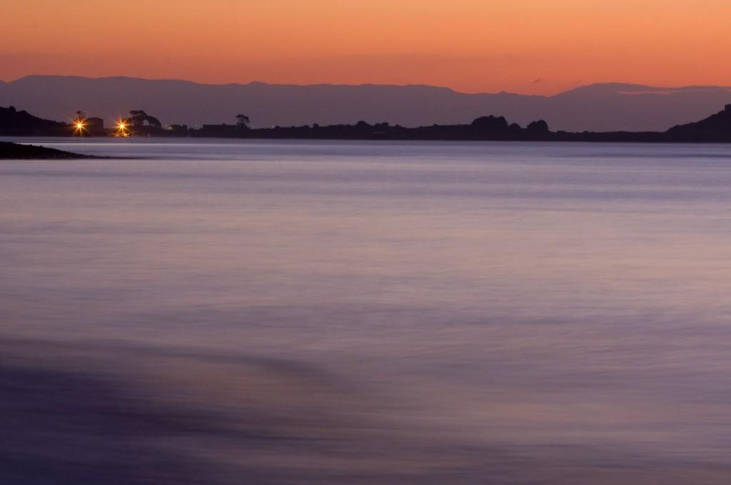 flamingo-catering-pula-hotel-tramonti