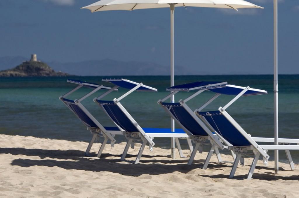 flamingo-catering-pula-la-spiaggia23