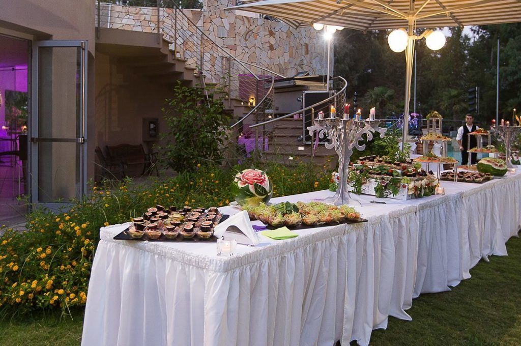 flamingo-catering-pula-matrimoni-30