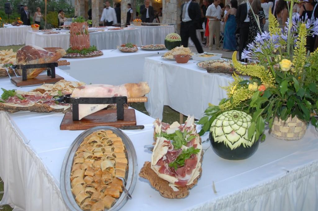 flamingo-catering-pula-matrimoni-hotel-aperitivi12