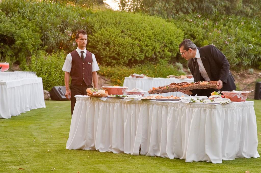 flamingo-catering-pula-matrimoni-hotel-aperitivi15
