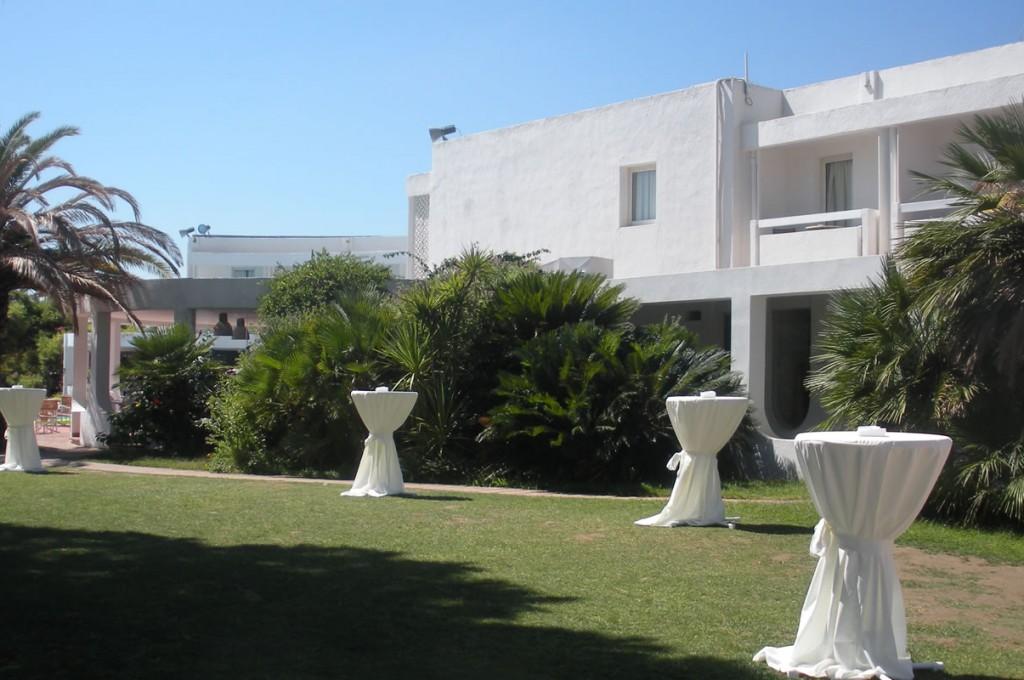 flamingo-catering-pula-matrimoni-hotel-aperitivi18