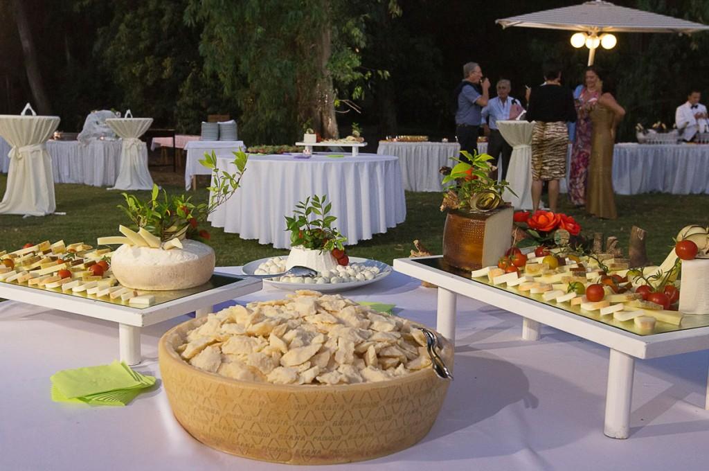 flamingo-catering-pula-matrimoni-i-menu-aperitivi12