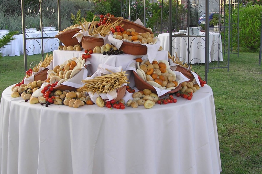 flamingo-catering-pula-matrimoni-i-menu-aperitivi13