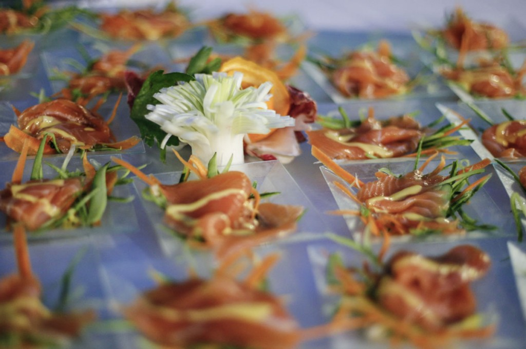 flamingo-catering-pula-matrimoni-i-menu-pietanze13
