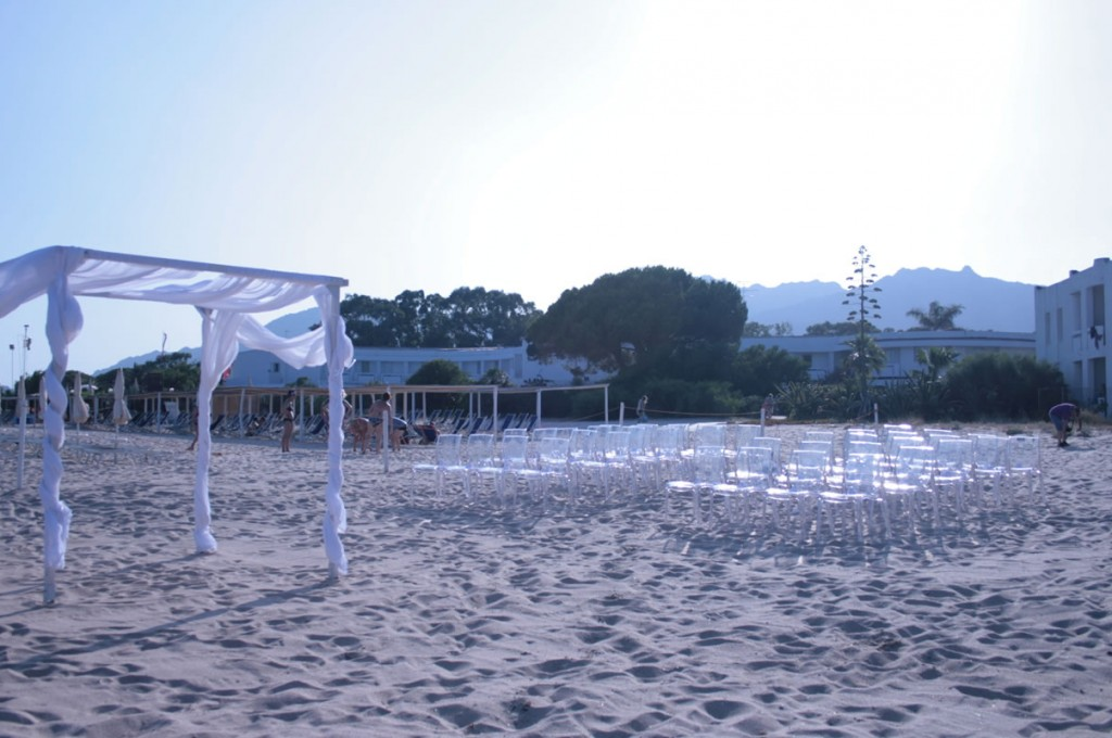 flamingo-catering-pula-matrimoni-in-spiaggia132