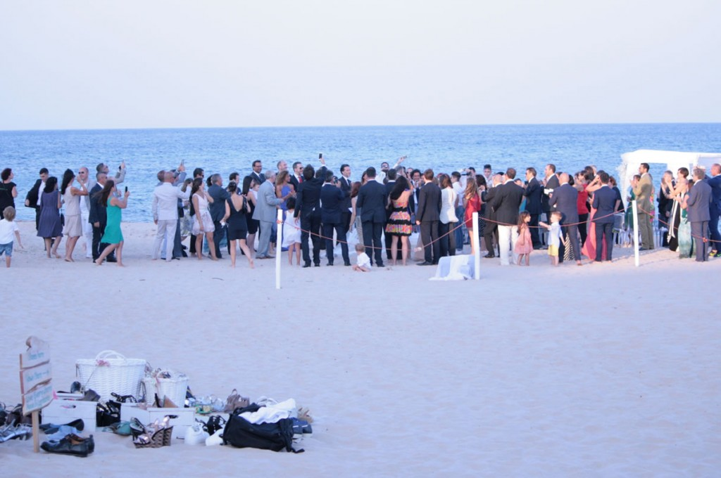 flamingo-catering-pula-matrimoni-in-spiaggia14