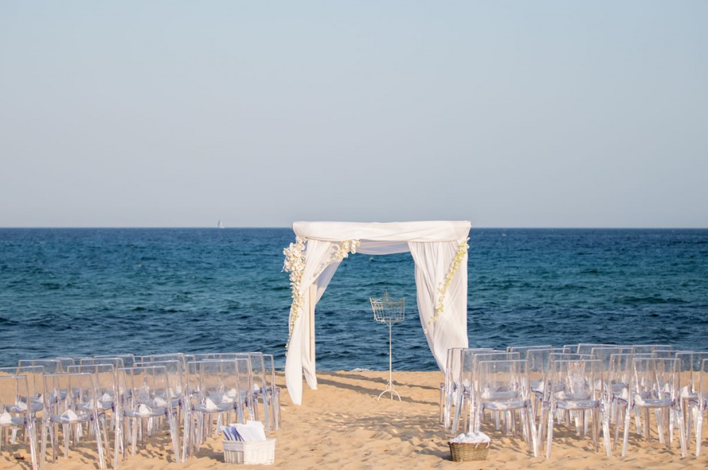 flamingo-catering-pula-matrimoni-in-spiaggia16