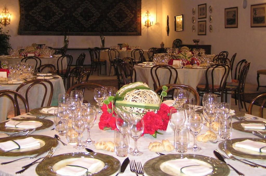 flamingo-catering-pula-matrimoni-in-villa10