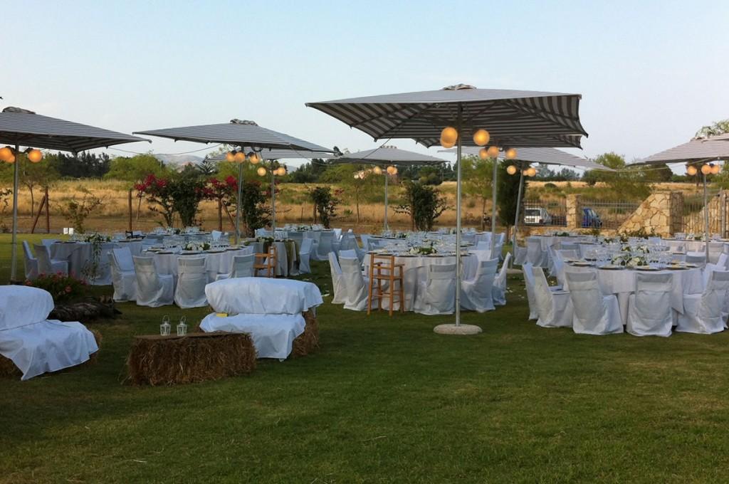 flamingo-catering-pula-matrimoni-in-villa12