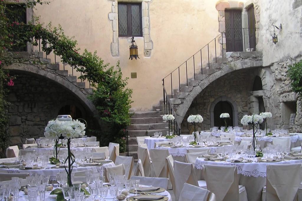 flamingo-catering-pula-matrimoni-in-villa13