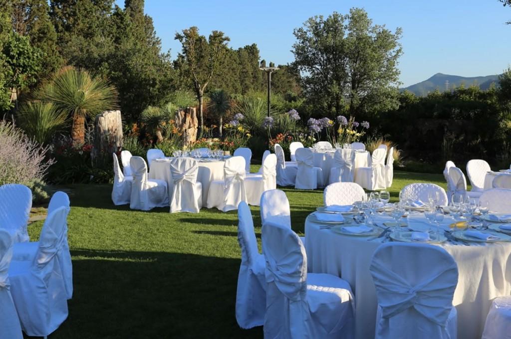 flamingo-catering-pula-matrimoni-in-villa14