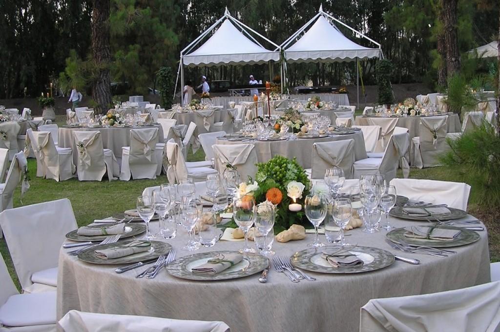 flamingo-catering-pula-matrimoni-in-villa15