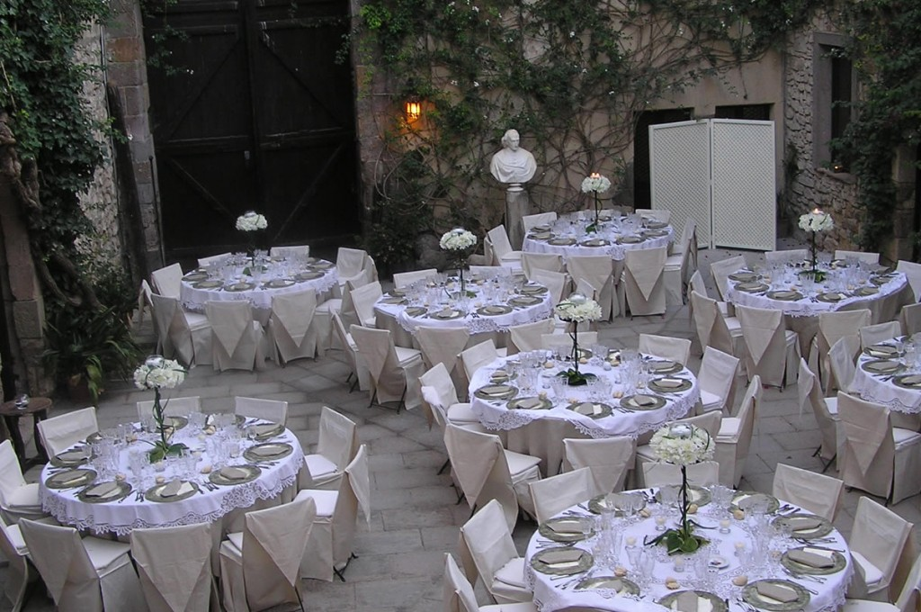 flamingo-catering-pula-matrimoni-in-villa17