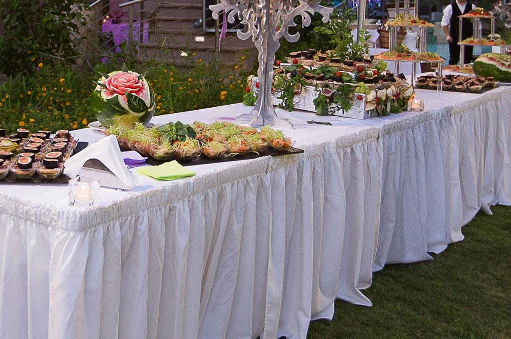 flamingo-catering-pula-matrimoni-ristorante12