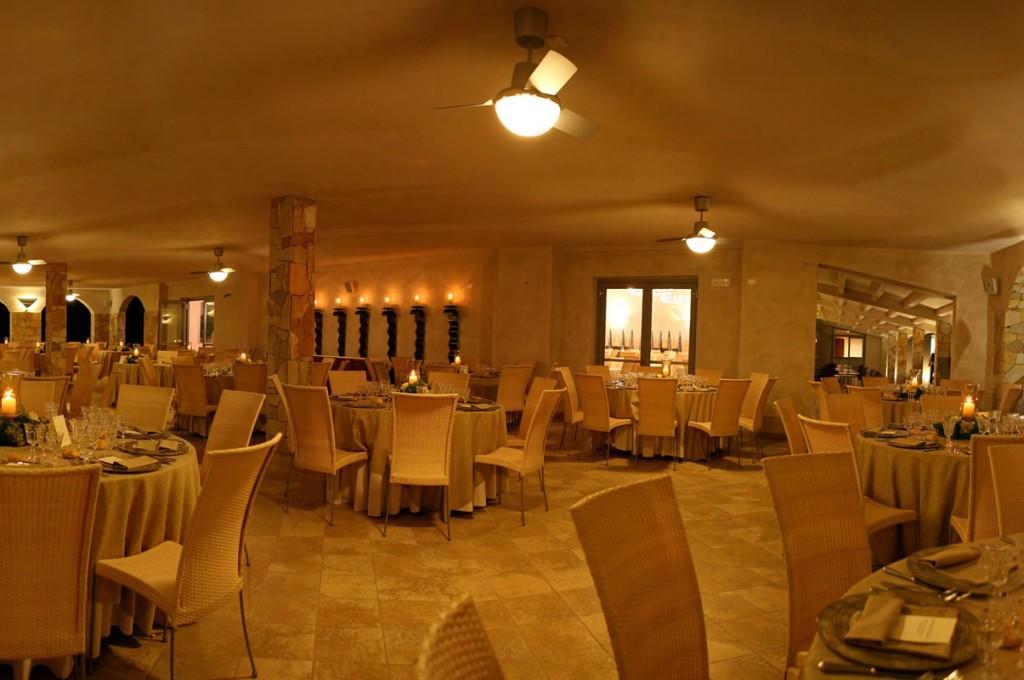 flamingo-catering-pula-matrimoni-ristorante13