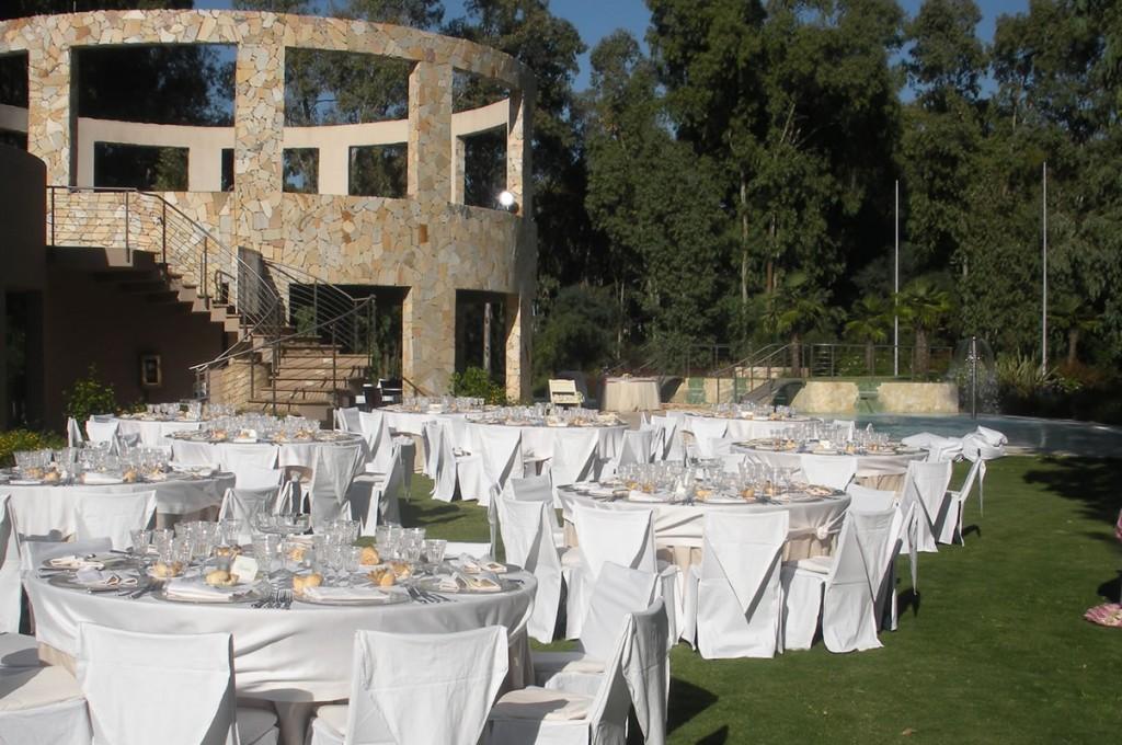 flamingo-catering-pula-matrimoni-ristorante14