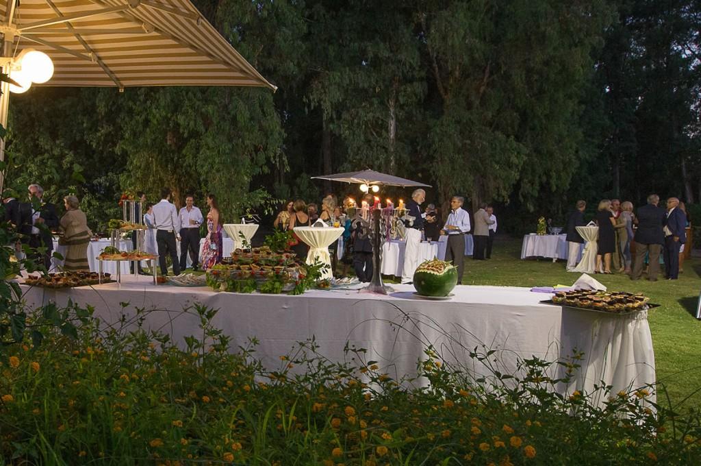 flamingo-catering-pula-matrimoni-ristorante15