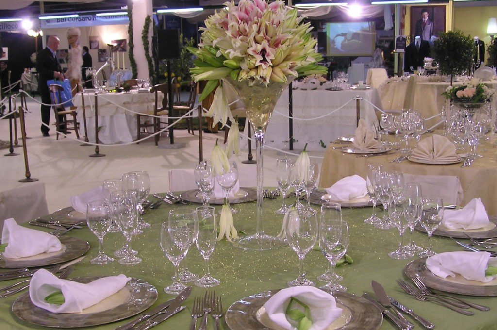 flamingo-catering-pula-matrimoni-tovagliati15