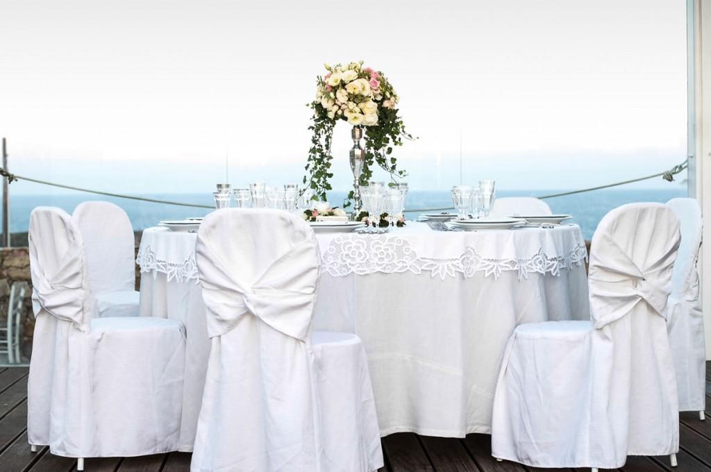 flamingo-catering-pula-matrimoni-tovagliati20