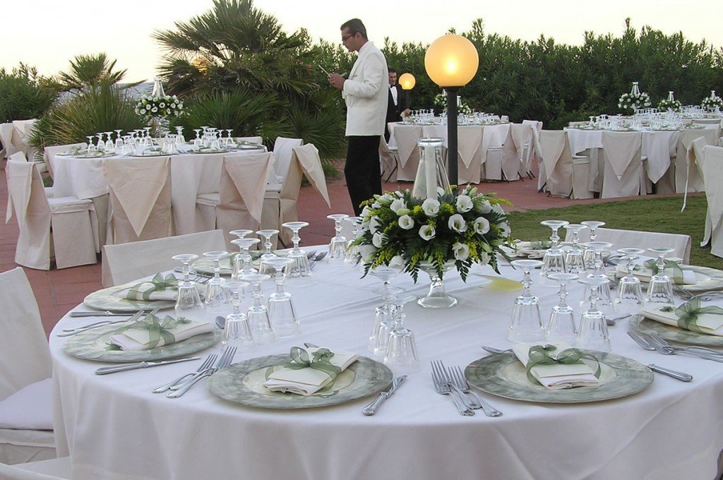 flamingo-catering-pula-matrimonio2