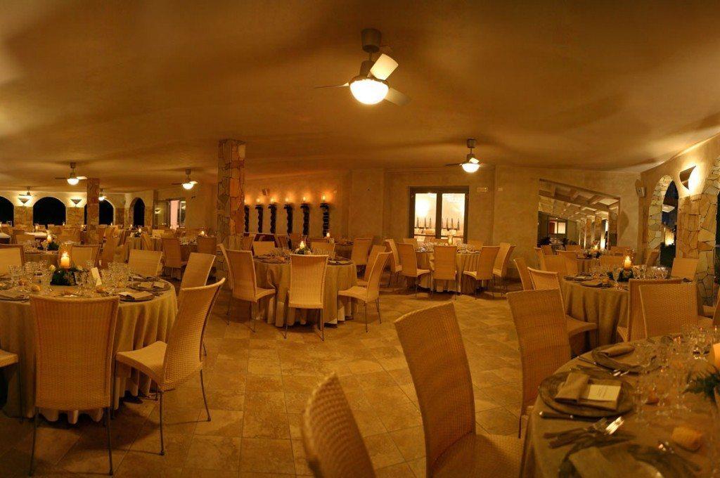 flamingo-catering-pula-ristorazione25
