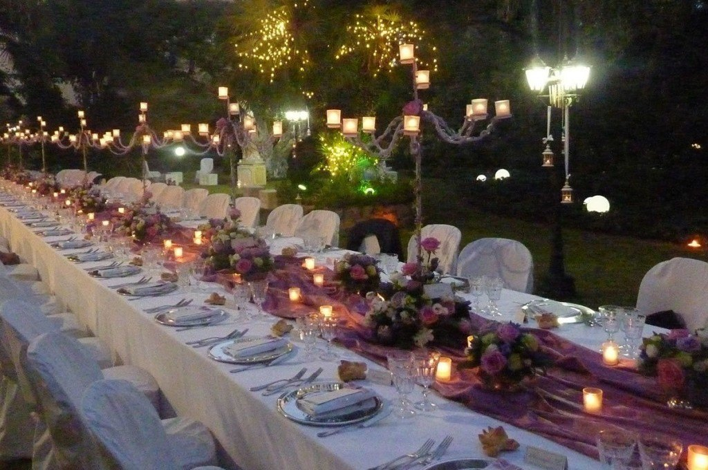 flamingo-catering-pula-villa-devoto12