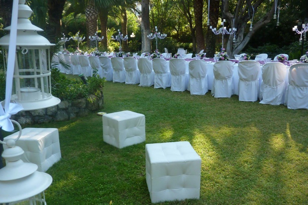 flamingo-catering-pula-villa-devoto13