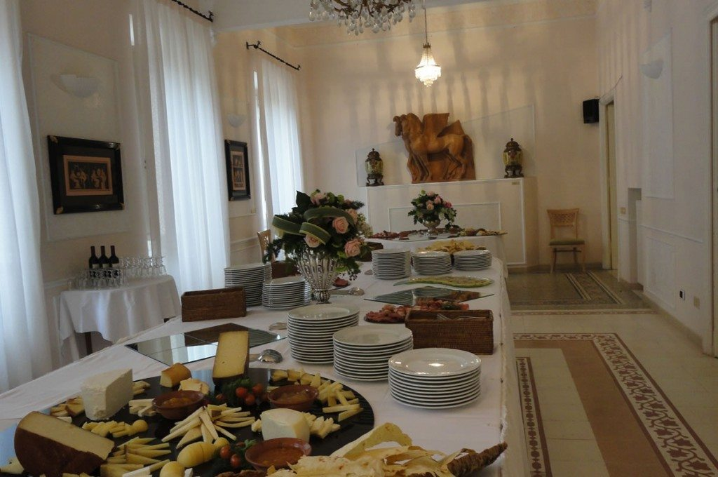 flamingo-catering-pula-villa-devoto4
