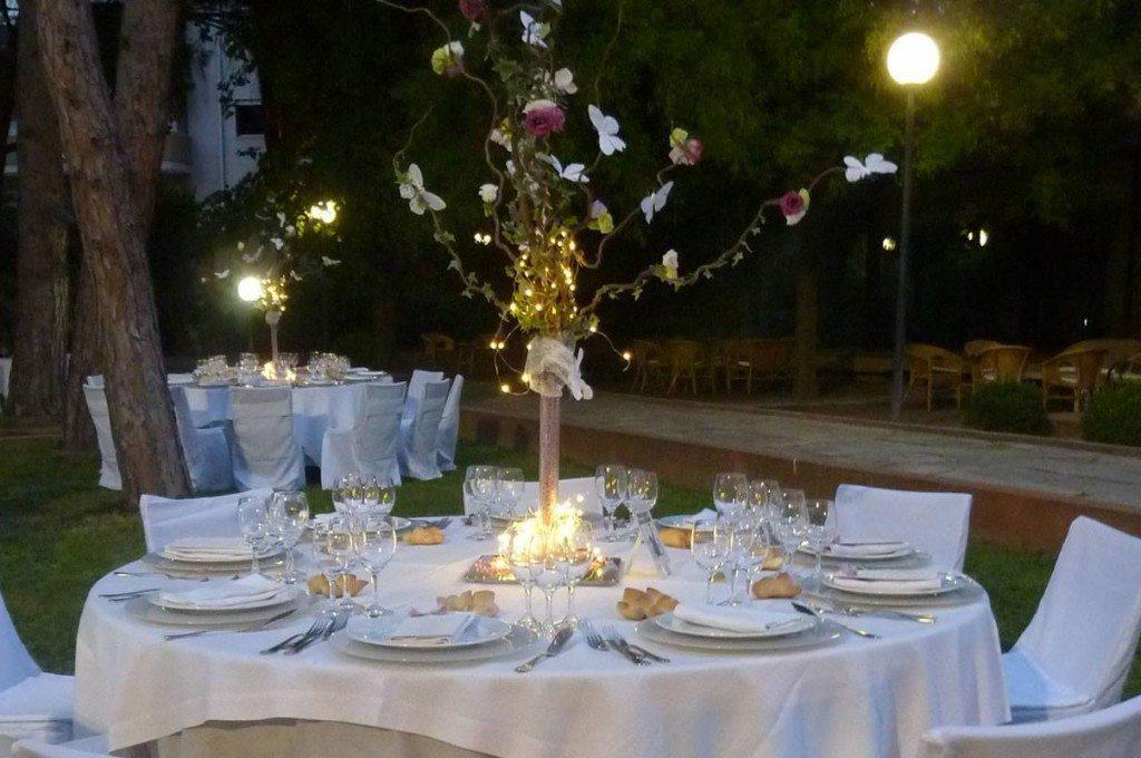 flamingo-catering-pula-villa-san-lorenzo2